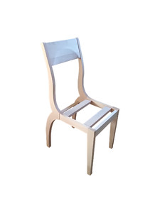 Chair KARO