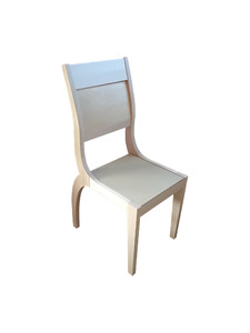 Chair KARO with cover
